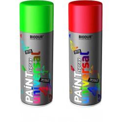 Spray colorat 400 ml