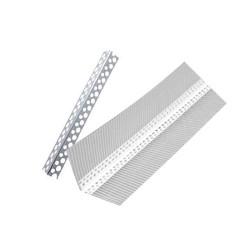 Coltari aluminiu & PVC