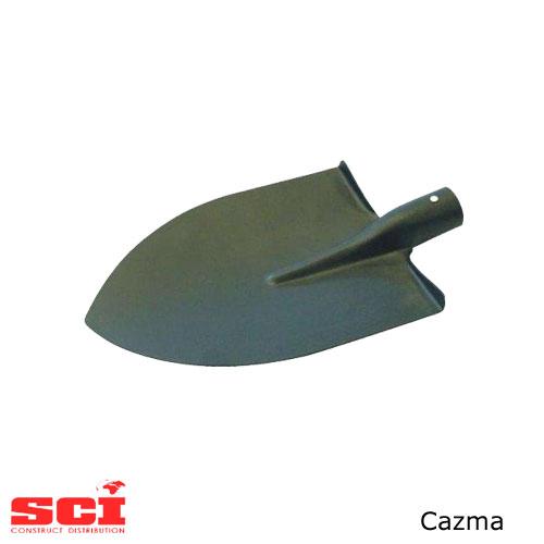 Cazma
