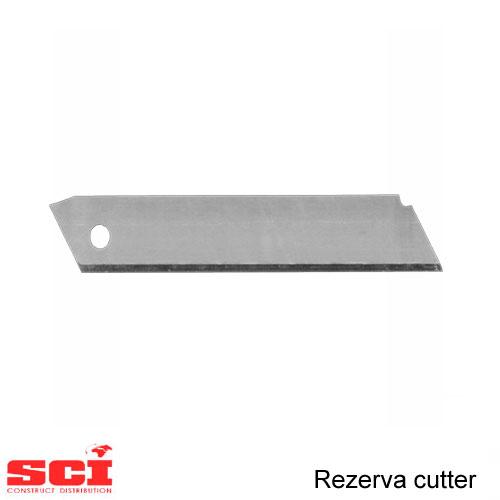 Rezerva cutter