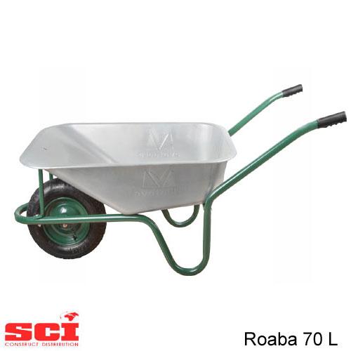 Roaba 70 L