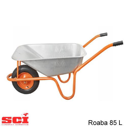 Roaba 85 L
