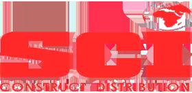 SCI Construct Distribution S.R.L - materiale de constructii